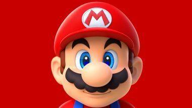 Most Expensive Game Ever: 35 वर्षे जुन्या Super Mario चा नवा विक्रम! 85 लाखाहून अधिक किंमतीला विकली Unopened Copy