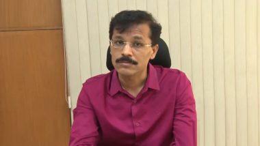 Tukaram Mundhe Transfer: नागपूर महापालिका आयुक्त तुकाराम मुंढे यांची  महाराष्ट्र जीवन प्राधिकरण सदस्य सचिव पदावर बदली