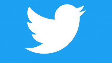 खालिस्तान समर्थनार्थ ट्विट प्रोमट केल्याचा आरोप, मुंबई उच्च न्यायालयात ट्विटर विरुद्ध जनहित याचिका दाखल