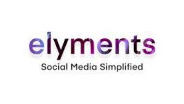 Elyments App Launched: श्री श्री रविशंकर यांच्या आर्ट ऑफ लिव्हिंग ने बनवलं पहिलं भारतीय सोशल मीडिया नेटवर्किंग अॅप 'इलायमेंट्स'