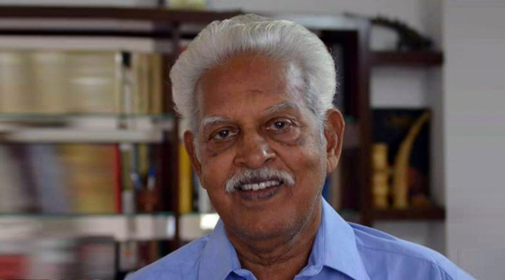 Elgar Parishad/Bhima Koregaon Case: वरावरा राव यांच्या प्रकृतीबाबतचा अहवाल सादर करा; मुंबई उच्च न्यायालयाचे नानावटी रुग्णालयाला निर्देश