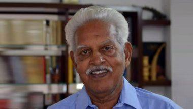 Dr Varavara Rao यांना नानावटी रूग्णालयात चाचणी व उपचारांसाठी हलवण्यास Bombay High Court ची परवानगी