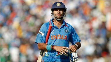 Yuvraj Singh Comeback: युवराज सिंह निवृत्ती मागे घेणार, पंजाबकडून स्थानिक क्रिकेट खेळण्यासाठीBCCI कडे मागितली रितसर परवानगी