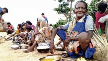 Hunger Pandemic: कोरोना व्हायरसनंतर जगासमोर उभे राहील 'उपासमारी'चे संकट; जगभरातील 690 दशलक्ष लोकांवर येऊ शकते उपाशी राहण्याची वेळ- UN