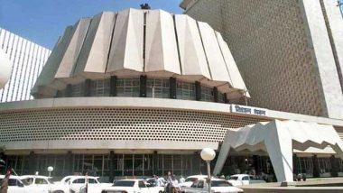 Maharashtra Legislative Council Elections: नागपूरचे महापौर संदीप जोशी यांच्या सह विधान परिषदेच्या पदवीधर, शिक्षक मतदारसंंघाच्या निवडणूकीसाठी 4 भाजपा उमेदवारांची यादी जाहीर