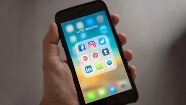 भारतीय लष्कराचा मोठा निर्णय; सैनिकांना 89 Apps फोनमधून हटविण्याच्या सूचना, Facebook, Instagram, TikTok, PUBG, Tinder यांचा समावेश