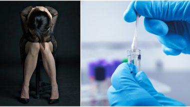 अमरावती: तरुणीच्या गुप्तांगाचा स्वॅब घेतला, Coronavirus चाचणीच्या नावाखाली अमरावती येथे संतापजनक प्रकार