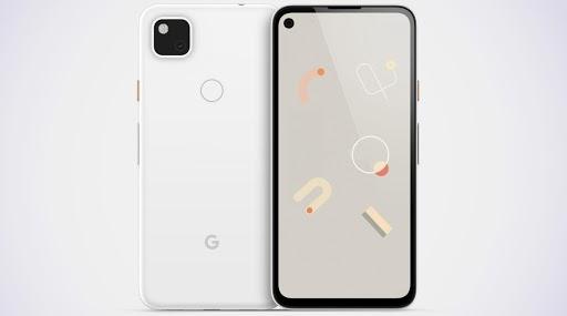 Google Pixel 4a चा स्मार्टफोन 3 ऑगस्टला होणार लाँच; जाणून घ्या किंमत आणि फिचर्स