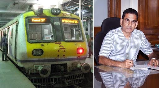 Mumbai Local Trains: सर्वसामान्यांनाही आता लोकलमधून प्रवास करता येणार? पाहा काय म्हणाले महानगरपालिका आयुक्त इक्बालसिंग चहल