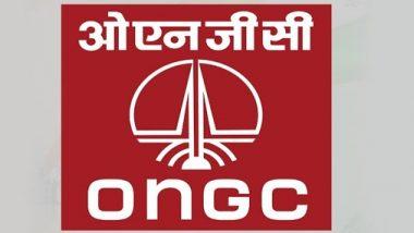 ONGC Recruitment 2020: ऑईल अँड नॅचरल गॅस कॉर्पोरेशन लिमिटेड मध्ये 4 हजार 182 पदांची भरती; असा करा अर्ज