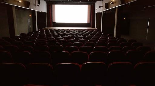 Unlock 3.0: अनलॉकच्या तिसऱ्या टप्प्यात देशभरातील सिनेमागृह, जिम पुन्हा सुरू होण्याची शक्यता