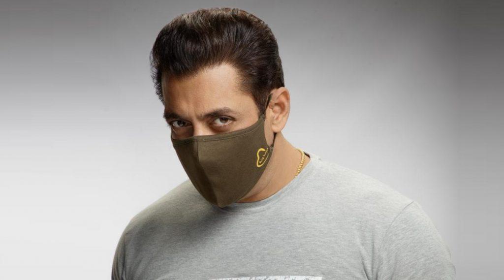 Salman Khan याच्या हत्येसाठी रेकी करणारा Sharp Shooter पोलिसांच्या ताब्यात, लॉरेन्स बिश्नोई टोळीने कट रचल्याची प्राथमिक माहिती