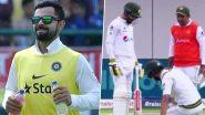 ENG vs PAK 1st Test:पाकिस्तानचा माजी कर्णधार सरफराज अहमदने 12 व खेळाडू म्हणून उचलले बूट;विराट कोहली, एमएस धोनीशी तुलना करत यूजर्सकडून कौतुक