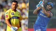CSK vs DC, IPL 2020: एमएस धोनीने जिंकला टॉस, घेतला गोलंदाजीचा निर्णय; जोश हेजलवुडचे डेब्यू