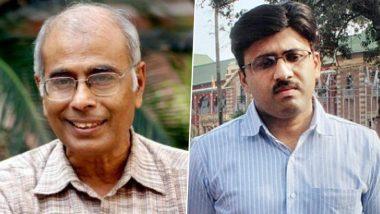 Dr. Narendra Dabholkar Case: डॉ. दाभोलकर यांच्या हत्या प्रकरणाचा CBI सहा वर्षांपासून तपास करुनही मुख्य सूत्रधार अजून पकडला गेला नाही- हमीद दाभोलकर