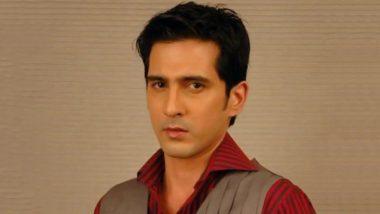 टीव्ही अभिनेता Sameer Sharma चे निधन, मुंबईतील राहत्या घरात आढळला मृतदेह, आत्महत्या केल्याचा संशय