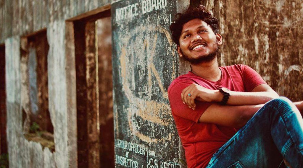 Agri Youtuber Vinayak Mali: युट्युब स्टार विनायक माळी कसा बनला आगरी किंग? जाणून घ्या त्याच्याबद्दल काही खास गोष्टी