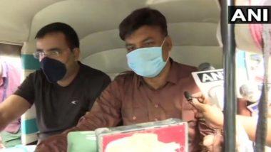Sushant Singh Rajput Suicide Case: सुशांत सिंह राजपूतची गर्लफ्रेंड प्रकरणी रिया चक्रवर्ती च्या चौकशीची सध्या गरज नाही : बिहार पोलिस