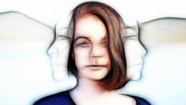 Bipolar Disorder: बायपोलर डिसऑर्डर या मानसिक आजाराची लक्षणं काय? रूग्ण यातून बरा होऊ शकतो का?