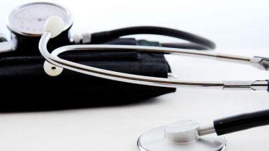 Thane: अग्निशमन विभागाच्या NOC शिवाय काम करणारी ठाण्यातील तीन रुग्णालये बंद