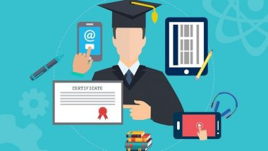Digital Education: ऑनलाईन शिक्षणासाठी 27 टक्के विद्यार्थ्यांकडे स्मार्टफोन व लॅपटॉपच नाहीत; 28 टक्के विद्यार्थ्यांकडे विजेची कमतरता- NCERT Survey