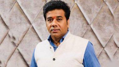 Thane MNS chief Avinash Jadhav's Get Bail: महाराष्ट्र नवनिर्माण सेनेला मोठा दिलासा; मनसे ठाणे जिल्हाध्यक्ष अविनाश जाधव यांना अखेर जामीन मंजूर