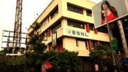 'BSNL चे कर्मचारी गद्दार, 88 हजार कामगारांना कामावरून काढून टाकले जाईल'; खासदार अनंतकुमार हेगडे यांचे वादग्रस्त विधान