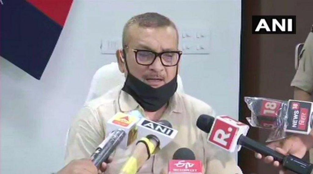 सुशांत सिंह राजपूत याच्या आत्महत्येप्रकरणी वडील CBI चौकशीची मागणी करु शकतात पण बिहार पोलीस तपास करण्यास सक्षम