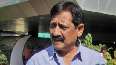Chetan Chauhan Dies: कॅबिनेट मंत्री चेतन चौहान यांच्या निधनावर प्रंतप्रधान नरेंद्र मोदी, उत्तरप्रदेशचे मुख्यमंत्री योगी अदित्यनाथ, केंद्रीय मंत्री अनुराग ठाकूर यांनी व्यक्त केला शोक