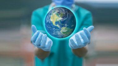 Coronavirus: जगभरात 19,778,566 नागरिकांना कोरोना व्हायरस संक्रमण, मृतांचा आकडा 729,000 पेक्षाही पुढे