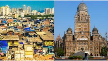 Dharavi Pattern Of BMC: फिलिपिन्स सरकार राबवणार मुंबई महापालिकेचा धारावी पॅटर्न