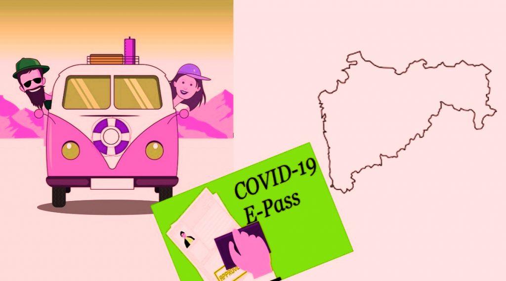 E-pass in Maharashtra: ई-पास हवा की नको? राज्य सरकारमधील मंत्र्याकडून महत्त्वाची माहिती
