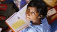 Maharashtra Unlock 3: एक सप्टेंबरपासून शाळा सुरु होण्याची शक्यता, केंद्र सरकारकडू विचार सुरु