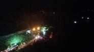 Kerala Flight Accident: कोझिकोड येथे Air India चे विमान धावपट्टीवर उतरताना घसरून दरीत कोसळले; वैमानिक दीपक वसंत साठे यांचा मृत्यू, मदतकार्य सुरु