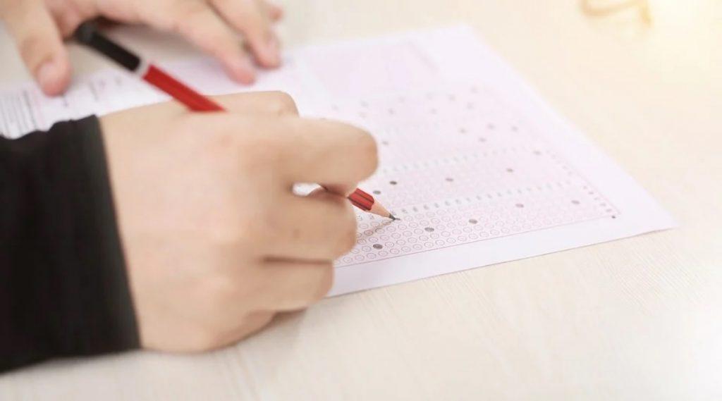 MPSC Prelims Exam 2020 New Date:  महाराष्ट्र राज्यसेवा पूर्व परीक्षा 11 ऑक्टोबरला; mpsc.gov.in वर सुधारित वेळापत्रक जारी