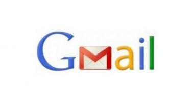 तुमचे Gmail अकाउंट 1 जून 2021 नंतर बंद होणार? Google च्या 'या' नवीन पॉलिसीबद्दल घ्या जाणून