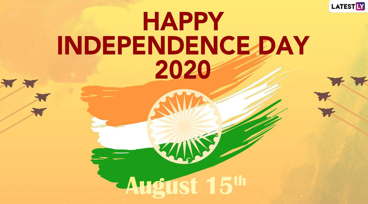 Happy-Independence-Day-2020-HD-Images
