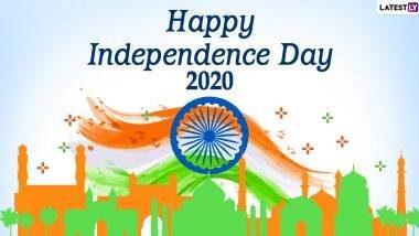 Indian Independence Day 2020 Date, Theme, Significance: भारताचा यंदा 74 वा स्वातंत्र्यदिन; जाणून घ्या या दिवसाचंं महत्त्व आणि थीम