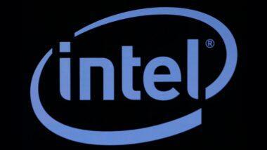 Intel Data Hack: इंटेल कंपनीचा 20 जीबी गोपनीय डेटा अज्ञात हॅकरकडून लीक; सोशल मिडियावर केला शेअर
