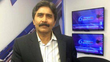 'इम्रान खान यांनी पाकिस्तानी क्रिकेटची पुरती वाट लावली'- जावेद मियांदाद यांची पाकिस्तान पंतप्रधानांवर टीका