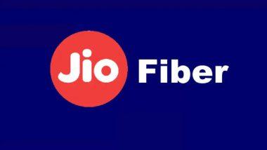 Jio Fiber च्या 'या' 4 प्लॅनमध्ये 15 ओटीटी अॅप्सचे मोफत सब्सक्रिप्शन