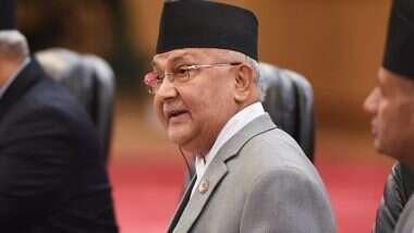 Nepal: पीएम केपी शर्मा ओली यांना मोठा झटका, संसदेत बहुमत सिद्ध न करता आल्याने गमावले पद