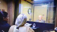 Kulbhushan Jadhav Case: कुलभूषण जाधव प्रकरणात पाकिस्तानचा पुन्हा एकदा कॉन्सुलर एक्सेसचा दावा, भारताने म्हटले कोणतीही माहिती नाही