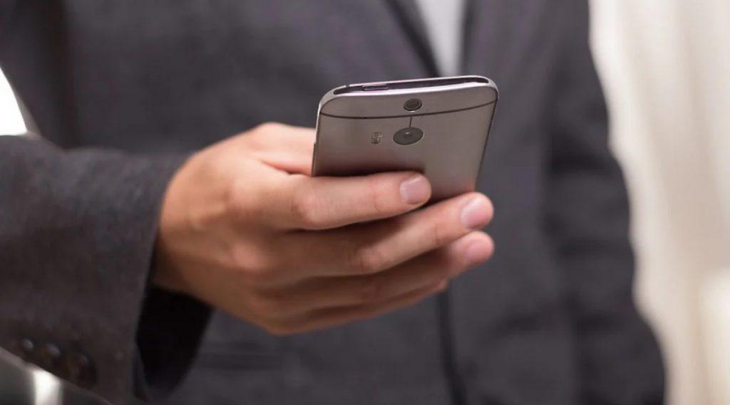 Coronavirus: दुरसंचार कंपन्यांनाही Lockdown काळात फटका, 56 लाख मोबाईल यूजर सब्सक्राईबर गमावले, ट्रायची माहिती