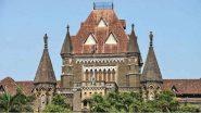 DHFL Corruption Case मध्ये राणा कपूर यांची पत्नी बिंदू कपूर आणि दोन मुलींचा जामीन अर्ज मुंबई उच्च न्यायालयाने फेटाळला