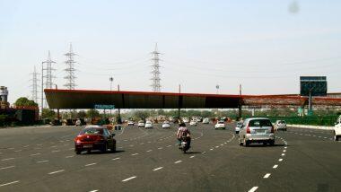 Motor Vehicle Documents Validity:केंद्र सरकारकडून सर्वसामान्यांना दिलासा; वाहनांचे ड्रायव्हिंग लायसेन्स, RC सह इतर कागदपत्रांची वैधता 31 डिसेंबरपर्यंत वाढली