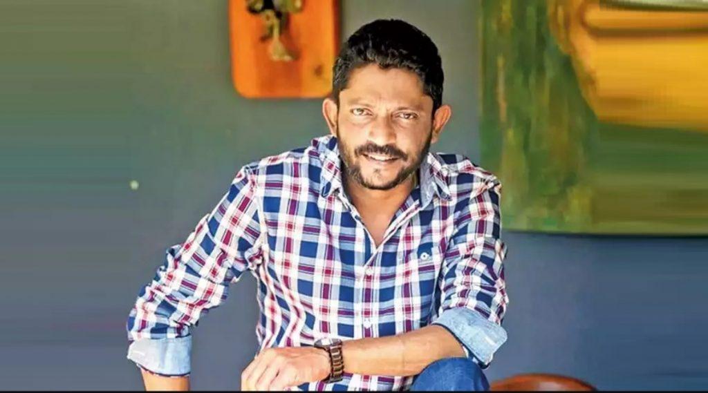 Nishikant Kamat Passes away: प्रसिद्ध दिग्दर्शक निशिकांत कामत यांचे निधन