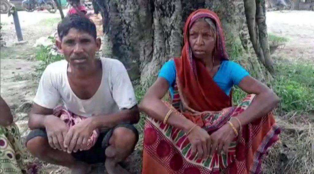 बिहार मध्ये 65 वर्षीय महिलेच्या नावे 14 महिन्यात 8 मुलींना जन्म दिल्याची नोंद, काय आहे हा प्रकार जाणुन घ्या
