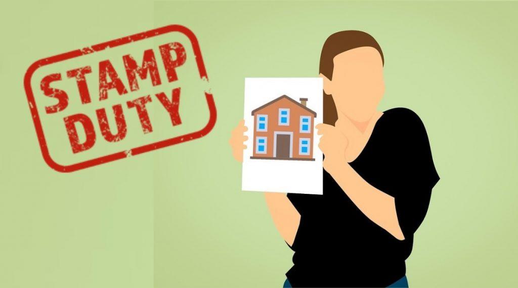 Real Estate Market सावरण्यासाठी राज्य सरकारचा दिलासा, फ्लॅटवरील मुद्रांक शुल्क 31 डिसेंबर पर्यंत कमी ठेवण्याचा निर्णय