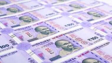 ITR भरण्याबाबत मोदी सरकारने केले नियमांमध्ये बदल; आता शून्य उत्पन्न असूनही 'या' निकषांतर्गत भरावा लागू शकतो आयटीआर